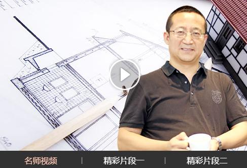 一建建筑工程实务培训哪个好