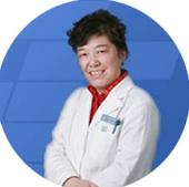 心理咨询师培训名师刘丹