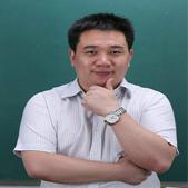 执业药师考试新宝5客服网视频名师�锶蚓粗�