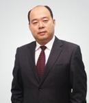 中华会计网校初级会计职称名师
