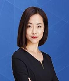 环球网校李石磊老师