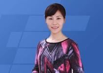 注册建筑师亚博体育软件机构