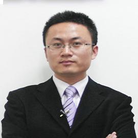 医学教育网名师介绍