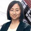建设工程教育网李娜