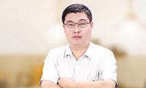 建�O工程教育�W申玉辰