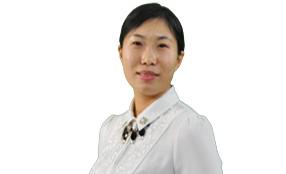 中大网校肖磊荣