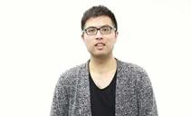 简单学习网邓诚