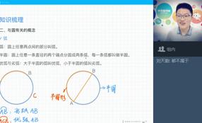 预初数学直播目标班(上海自招)