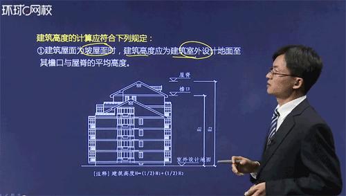 消防技术实务张海华老师