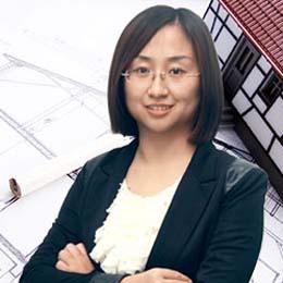 建工网校二级造价工程师李娜老师