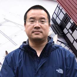 建工网校房产估价师王佑辉老师