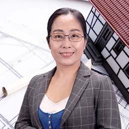 建工网校房产估价师刘薇老师