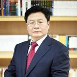 中华会计网校徐经长