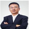 中华会计网校杨军
