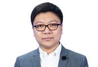 托福名师唐悦宁