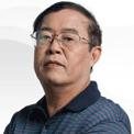 环球网校孙晶晶老师