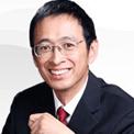 林祖荣老师