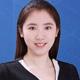 环球网校王丽雪老师
