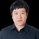 新东方在线朱峰老师