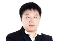 雅思名师王铮