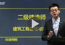 孙文波网投平台app