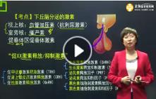 臨床執業醫師-習題精講班