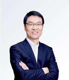 黄明峰老师