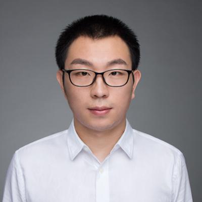 新东方GRE名师刘晋升