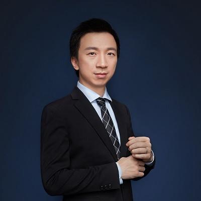 新东方GMAT老师唐盛
