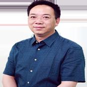 优路网校二级建造师陈印老师