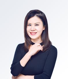 环球网校刘艳霞
