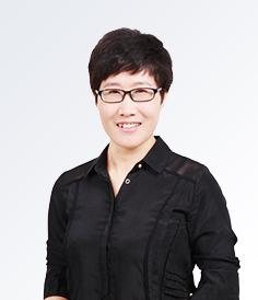 环球网校李娟