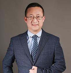建工网校刘永强