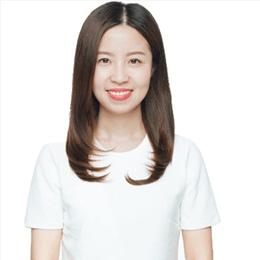 新东方在线英语四级刘琦老师