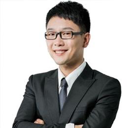 新东方在线英语四级刘畅老师