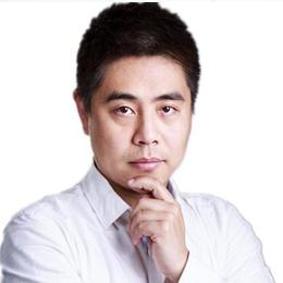 新东方在线翻译王晟老师
