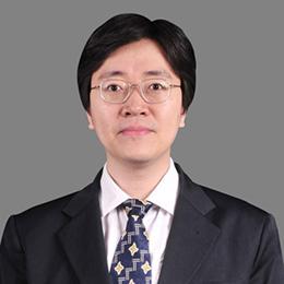 新东方在线新概念李延隆老师