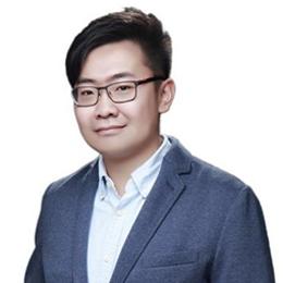 新东方在线托福吴奇老师