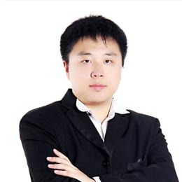 新东方在线雅思王铮老师