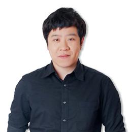 新东方在线雅思朱峰老师