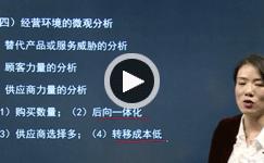 上海人力资源师培训机构图片