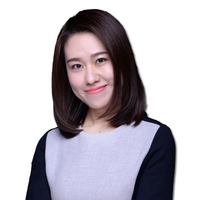 日语名师王晶