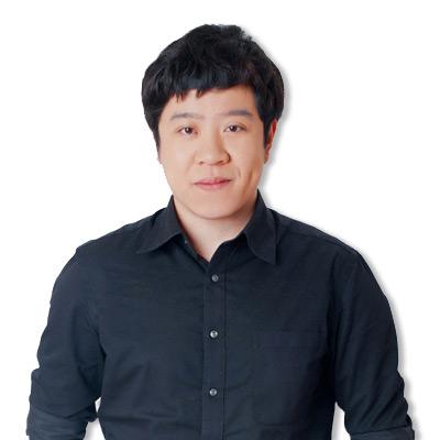 新东方雅思名师朱峰