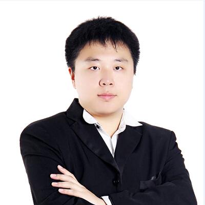 新东方雅思名师王铮