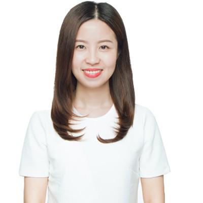 新东方四六级英语名师刘琦