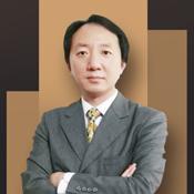 环球网校环境影响评价师陈明老师