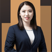 环球网校环境影响评价师王丽雪老师