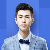 环球网校二级建造师安国庆老师