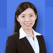环球网校二级建造师冯婧老师