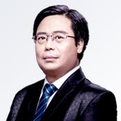 环球网校造价工程师王双增老师